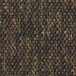 Style BT199 Artist Tile Bigelow Commercial Carpet Tiles Color 7879 Socrates