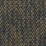 Style BT199 Artist Tile Bigelow Commercial Carpet Tiles Color 7889 Freud