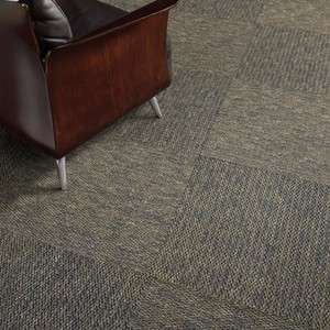 Style BT199 Artist Tile Bigelow Carpet Tiles