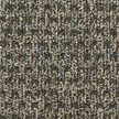Bigelow Carpet from Carpet Bargains