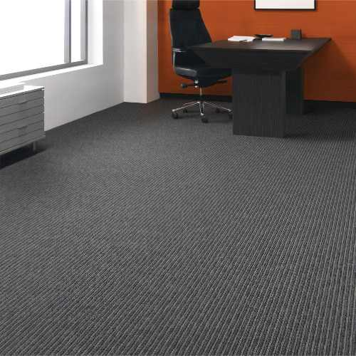 Bigelow Broadloom Carpet