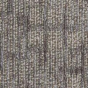 Bt416 Solve Tile Carpet Tiles Bigelow