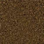 Budget Turf 6' Brown Tan 028