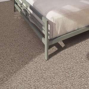 Buy Calliope II Berber Carpet by Mohawk at Carpet Bargains