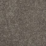 Carefree II Builders Carpet Color 00703