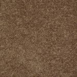Carefree II Builders Carpet Color 00721