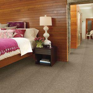 Cavalier Broadloom Cut Pile Builders Carpet