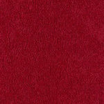 Cavalier Builders Carpet Color Red Balloon