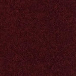 Cavalier Builders Carpet Color Winery