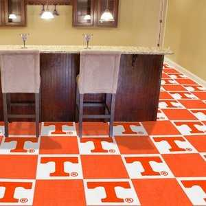 Collegiate carpet tiles collegiate carpet tiles that are officially licensed by the ncaa ppazfo