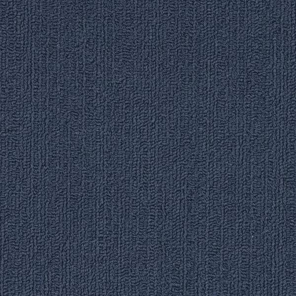 54462 Color Accents 24x24 Shaw Modular Carpet Tiles