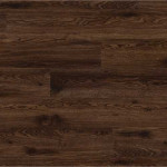 COREtec One Doral Walnut VV022-00804