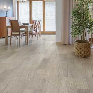 Coretec Plus Enhanced Regular Tile Lvt