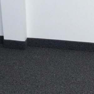 Cove Base Wall Base Carpet Vinyl