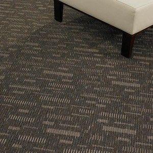 Dazzle Modular I0119 Carpet Tiles Patcraft Modular