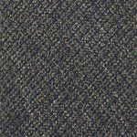 Style Doctor BQ198 Commercial Carpet