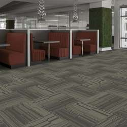 Drift Tile TDRF Carpet Tiles