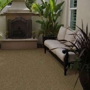 Duronop Heavy Duty Outdoor Broadloom Carpet