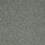 Footwork E0576 Residential Carpet