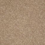 E0587 Cabina Classic (S) Color 00117 Prarie Dust
