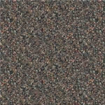 Style Urban Path BQ202 Commercial Carpet
