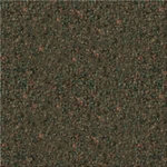 Endurance 26 Commercial Carpet Color 0124