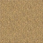 Endurance 26 Commercial Carpet Color 0128