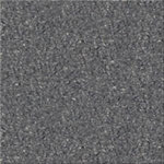 Endurance 26 Commercial Carpet Color 0301