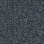 Endurance 26 Commercial Carpet Color 2302