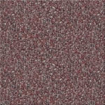 Endurance 26 Commercial Carpet Color 3406