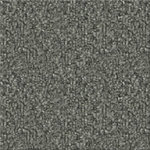 Endurance 26 Commercial Carpet Color 3413
