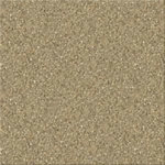 Endurance 26 Commercial Carpet Color 3432