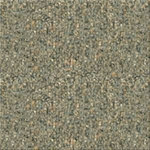 Endurance 26 Commercial Carpet Color 3433