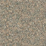 Endurance 26 Commercial Carpet Color 3438