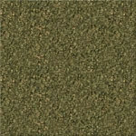 Endurance 26 Commercial Carpet Color 5445