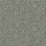 Endurance 26 Commercial Carpet Color6377