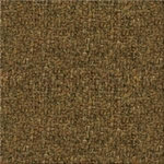 Endurance 26 Commercial Carpet Color 6584