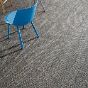 Bt298 Experiment Tile Carpet Tiles Bigelow