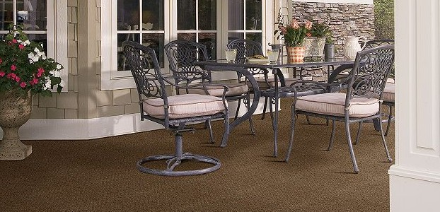 Indoor Outdoor Carpet from Carpet Bargains