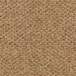 Grand Canyon Berber Carpet