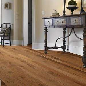 Style 477 Hardwood Flooring Specials