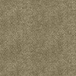 TrafficPro Hobnail 14 Taupe