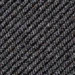 Hobnail Heavy Duty All Weather Indoor Outdoor Carpet Tiles