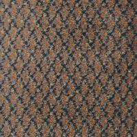 Commercial Carpet Specials