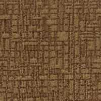 Hospitality Carpet on Sale