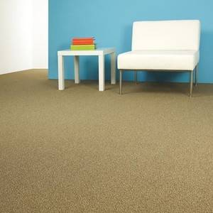 Style Cloisonne II Ultraloc® Pattern I0132 Patcraft Commercial Carpet
