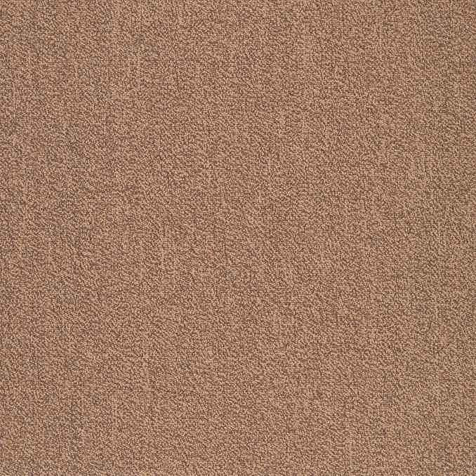 Color Your World Ultraloc Commercial Carpet Patcraft