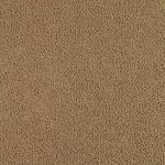 Style Cloisonne II                  Ultraloc Pattern I0132 Commercial Carpet