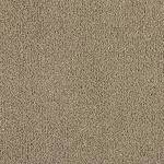 Style Color Your World                  Ultraloc Pattern I0131 Commercial Carpet