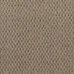Style Raise the Bar I0205 Commercial Carpet